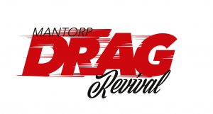 Drag-Revival-2018-Mantorp